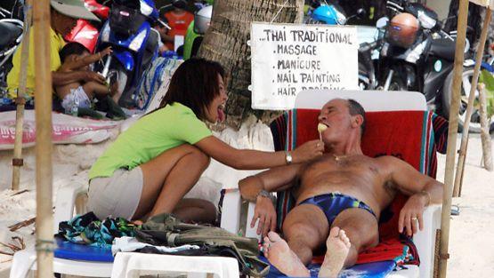 pantava mies thaimaa prostituutio hinta