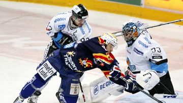 Lehtikuva/Heikki Saukkomaa