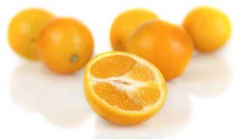 Saatko tarpeeksi elintärkeitä vitamiineja?