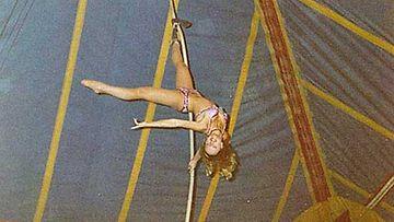Sirkus Finlandia 1980