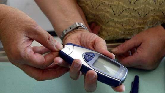 Oikealla hoidolla diabeetikko voi elää hyvää elämää siinä missä muutkin.