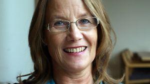Marjo Rinne