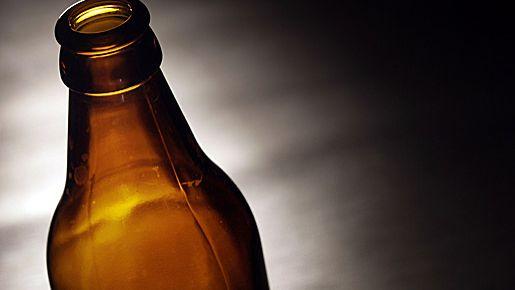 superior quality dac28 56581 sprawić komuś przykrość słownik angielski Valtimoiden jäykkyys lisääntyy jo  Suomessa nykyisin käytössä olevien alkoholinkäytön riskirajojen sisällä.