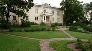 Lehtikuva/Pekka Sakki