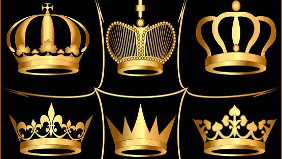 Jos olet mieleltäsi monarkisti, oman valtion voi perustaa vaikka takapihalle.