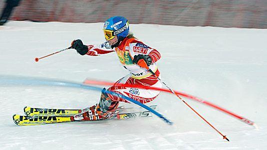 Tanja Leino