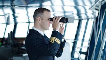 Kuva: Tallink Silja