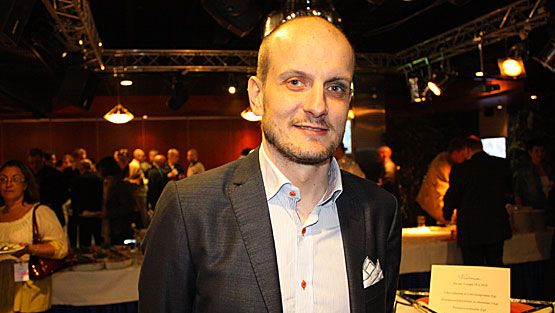 Kuva: Lauri Ouvinen