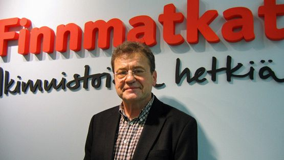 Vähähiilihydraattinen Ruokavalio Antti Heikkilä