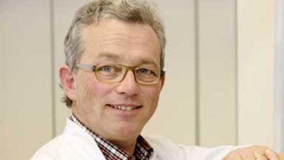Pekka Kouri