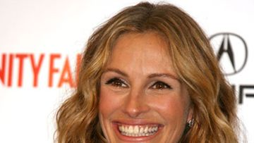 Julia Roberts (Kuva: Kevin Winter / Getty Images)