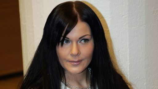 Janita Heikkinen