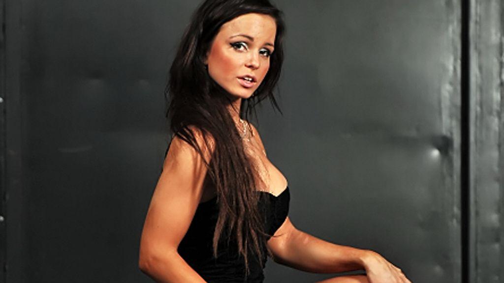 Petra Parviainen