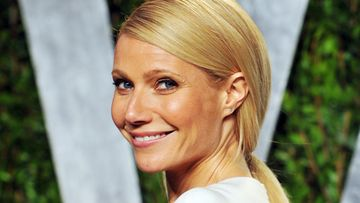 Gwyneth Paltrow. Kuva: Getty Images