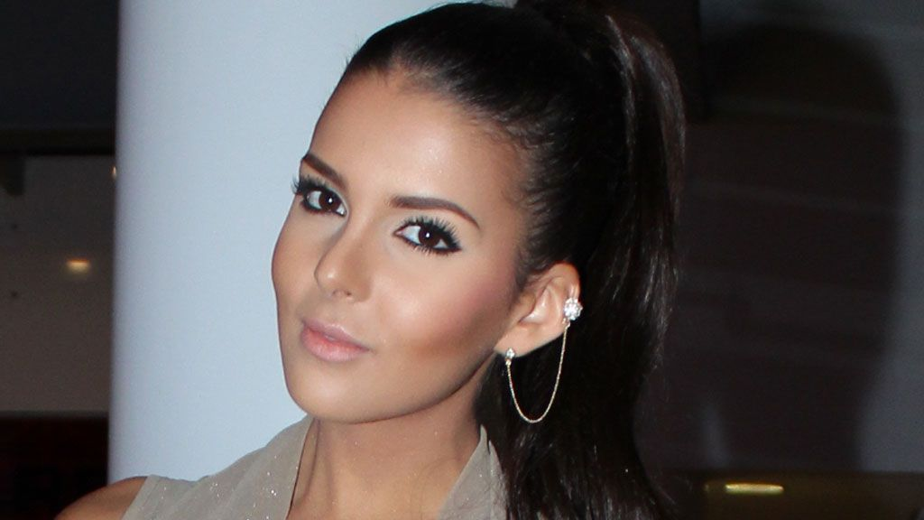 Sara Chafak Selviytyjät