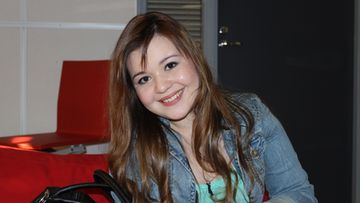 Diandra Flores