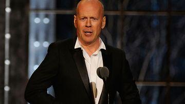 Bruce Willis. Kuva: Getty Images