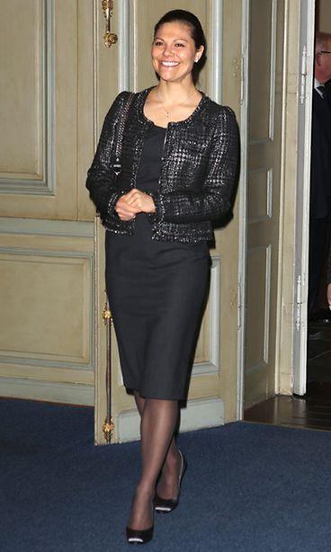 Victoria Prinsessa