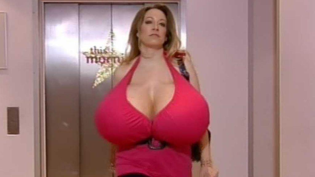 suurimmat rinnat www massage sex video