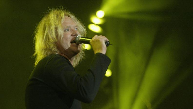 Jussi Hakulinen