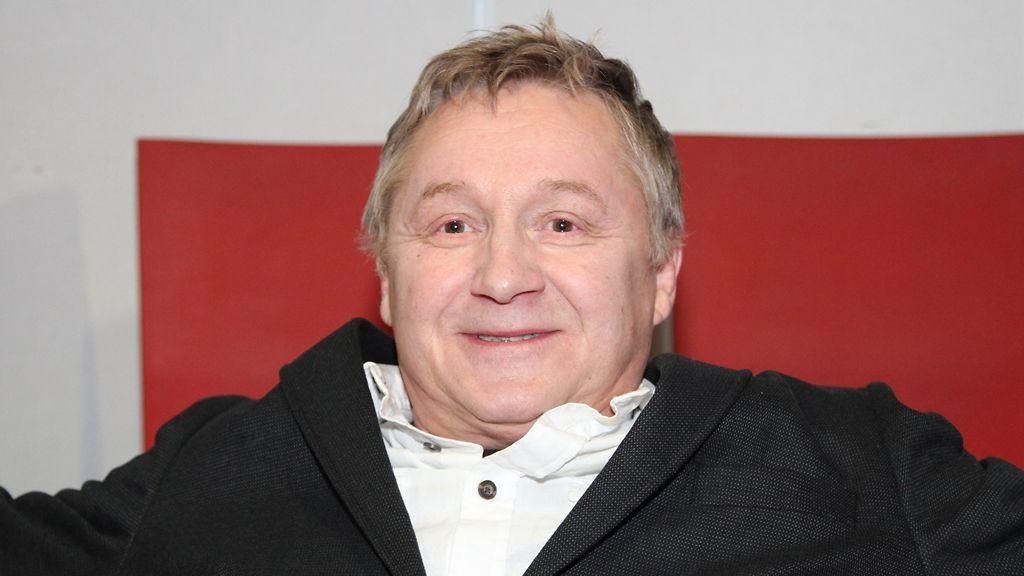 Allan Tuppurainen