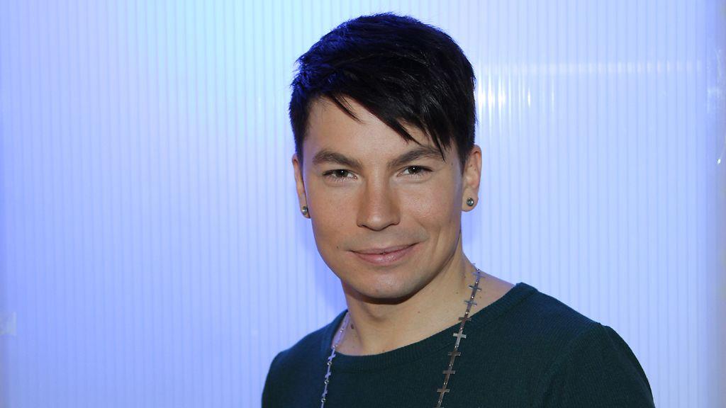 Antti Tuiskulla puhekielto - Viihde - MTV.fi