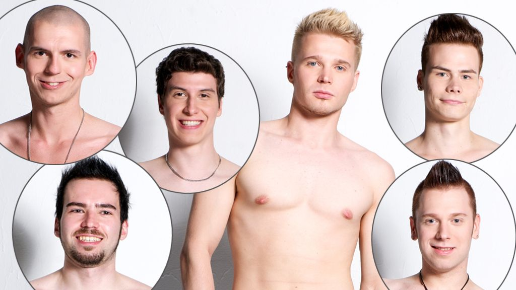 Sexwork helsinki aikuisviihde gay elokuvat