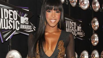 Kelly Rowland. Kuva: Getty Images