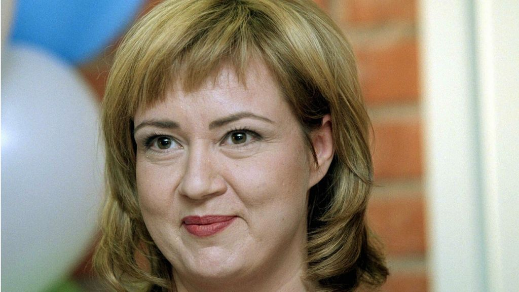 Susanna Nieminen