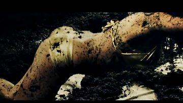 alastomia naisia videolla Haapajarvi