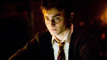 Harry Potter ja Feeniksin kilta. (Kuva: Warner Bros)