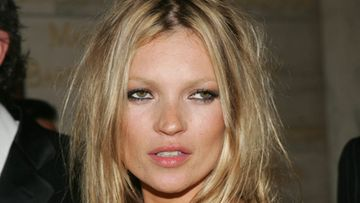 Kate  Moss (kuva:Evan Agostini/Getty Images)