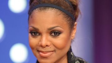Janet Jackson (Kuva:Scott Gries/Getty Images)