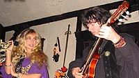 Blackmore´s Night
