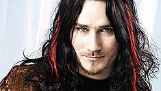 Tuomas Holopainen, Nightwish
