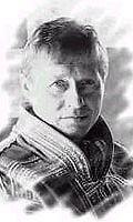 Nils Aslak Valkeapää