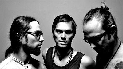 Von Hertzen Brothersille kultalevy - Viihde - MTV.fi