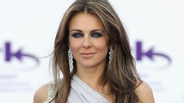 Elizabeth Hurley. Kuva: Getty Images