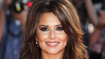 Cheryl Cole. Kuva: Getty Images