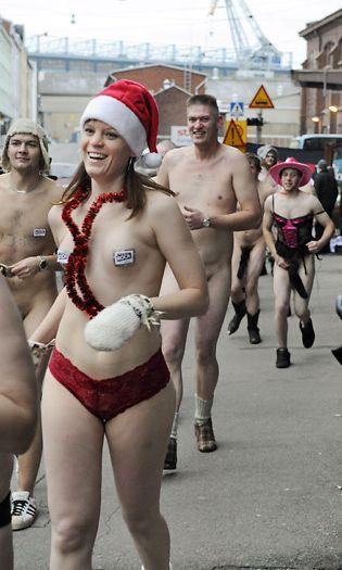 Kuva lisa marie scott nude-1413