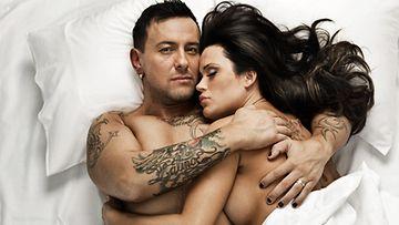 tatuointi dating site
