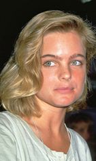 Erika Eleniak (Getty)