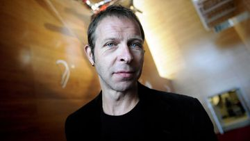 Stefan Lindfors muutti Los Angelesiin – perhe jäi Suomeen - Viihde - MTV.fi