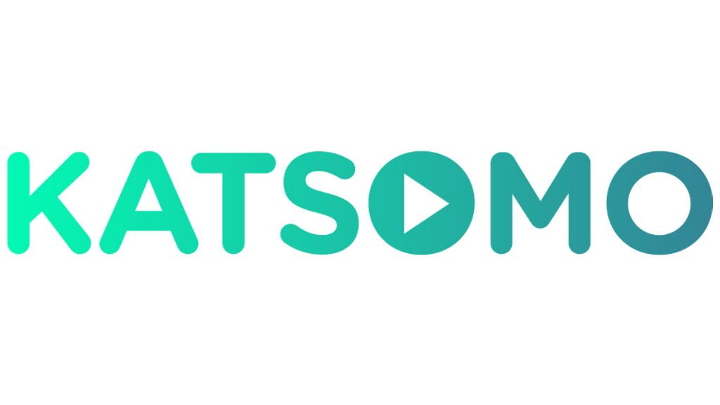Katsaomo