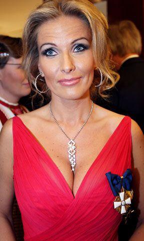 Janina Pelkonen