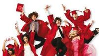 High School Musical 3: Senior Year – Soundtrack