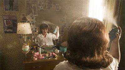 Hairspray elokuva