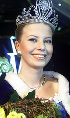 Miss Suomet Alasti