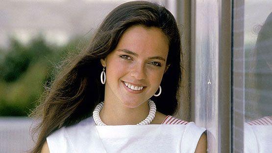 Miss Suomet 1980-2008 - Viihde - MTV.fi