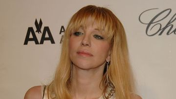 Courtney Love (Kuva: Stephen Shugerman/Getty Images Entertainment)